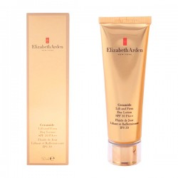 ELIZABETH ARDEN - CERAMIDE LIFT AND FIRM losjoon SPF30 50ml