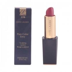 Estee Lauder huulepulk PURE COLOR ENVY lipstick 08-tumultuous pink 3.5 gr