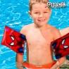 Надувные Нарукавники Spiderman