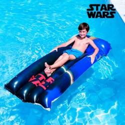täispuhutav madrats Star Wars