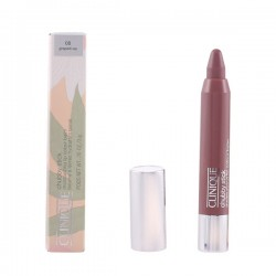 Huulepulk-palsam Clinique - CHUBBY STICK, 08-graped up 3g