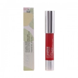 Huulepulk-palsam Clinique - CHUBBY STICK, 11-two ton tomato 3g