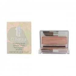 põsepuna Clinique - BLUSHING BLUSH Aglow 6g