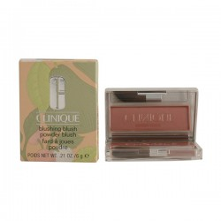 põsepuna Clinique - BLUSHING BLUSH Innocent Peach 6g
