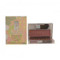 põsepuna Clinique - BLUSHING BLUSH Sunset Glow 6g