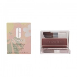 põsepuna Clinique - BLUSHING BLUSH Bashful Blush 6g