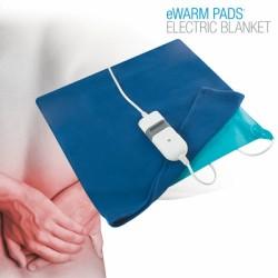 Электрическое одеялко eWarm