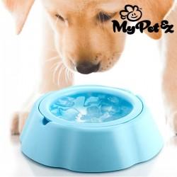 Охлаждающая Миска для Воды My Pet