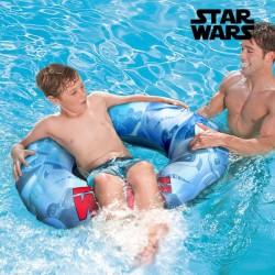 Täispuhutav Ujumisõngas Star Wars