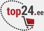 Top24.ee